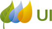 United Illuminating logo